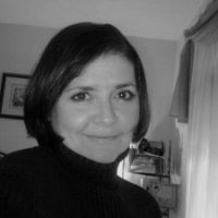 CNet Training Instructor Melissa Chambal
