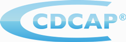 The CDCAP program by CNet Training