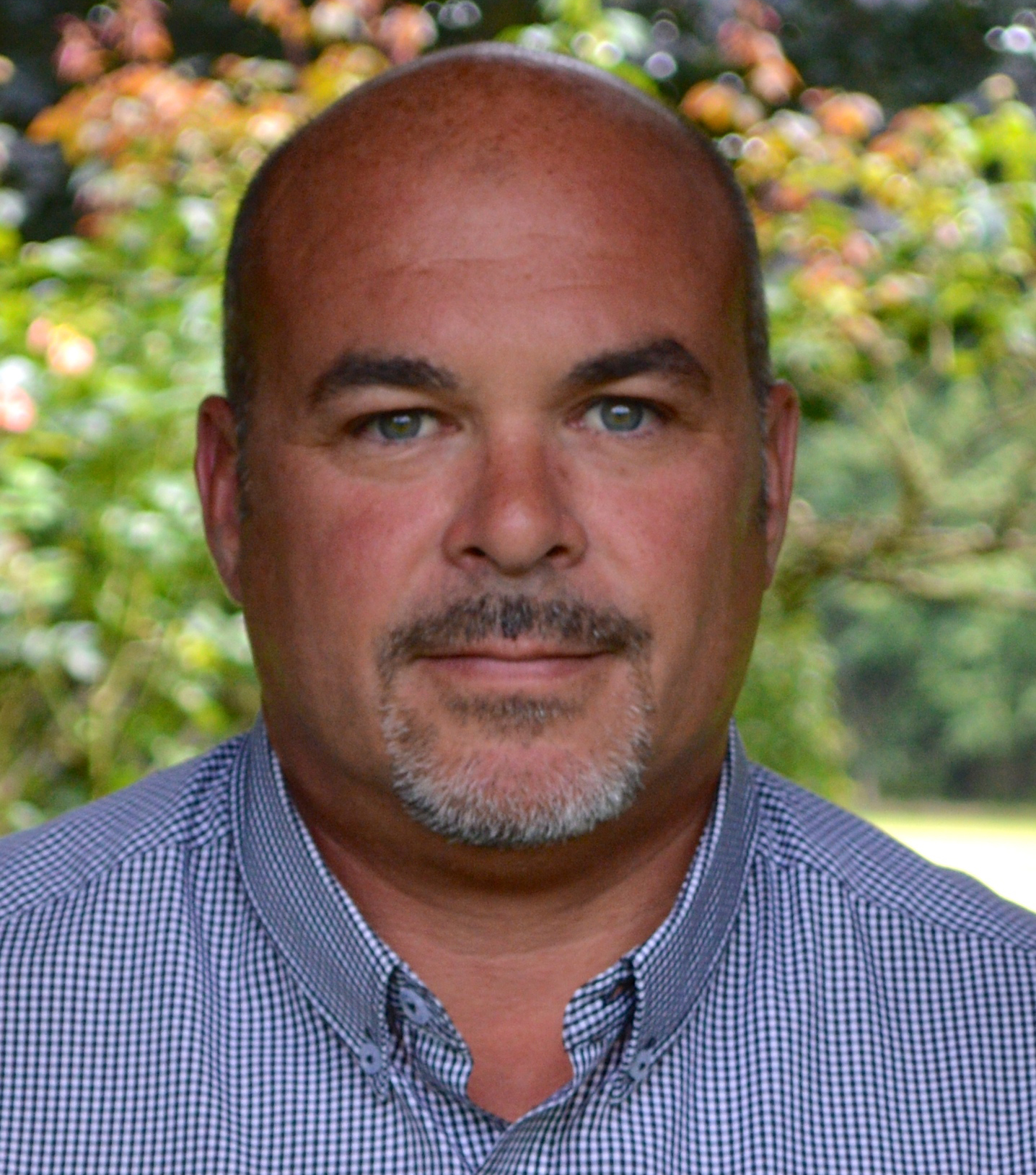 Mark Allen Instructor at CNet Training