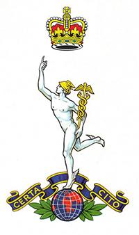 Royal Signals Logo_200x338