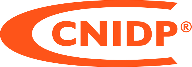 CNet Launch new CNIDP program