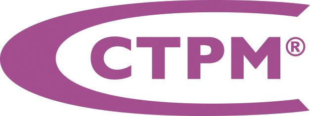 CTPM®