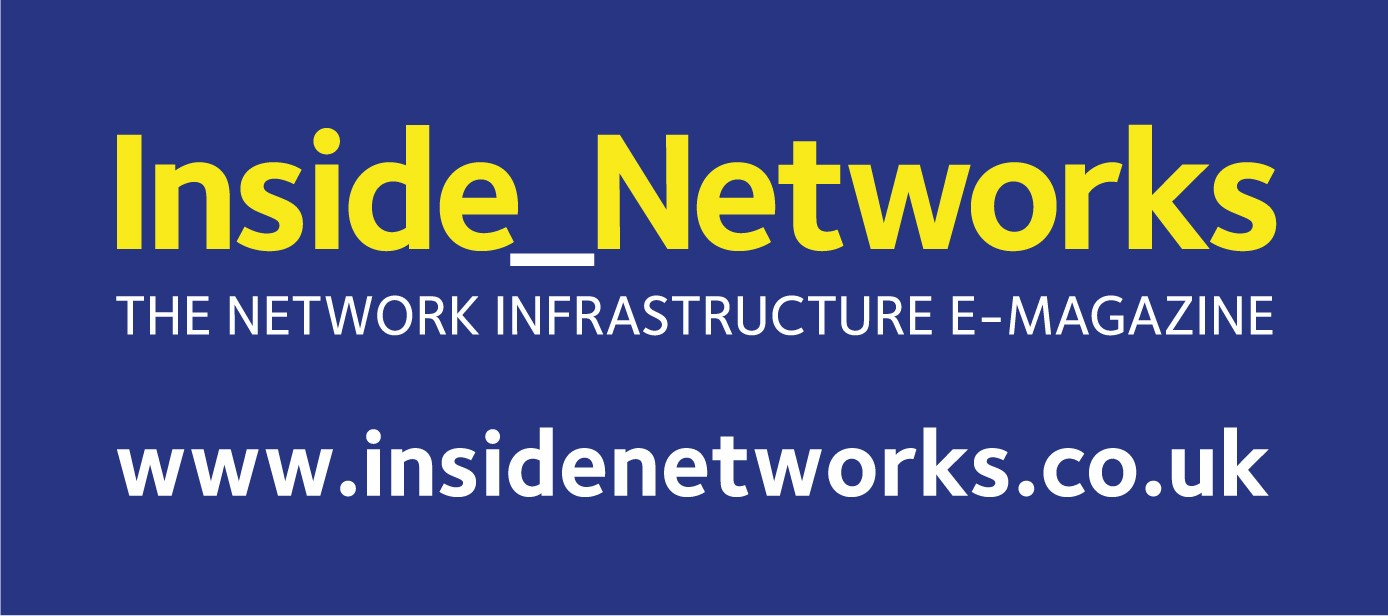 Inside Networks Logo