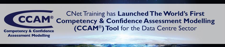Cnet Training Data Centre Amp Network Infrastructure Training