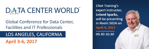 DCW-LA-Afcom-Email-Banner