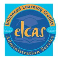 elcas_logo
