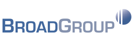 Broadgroup_Logo