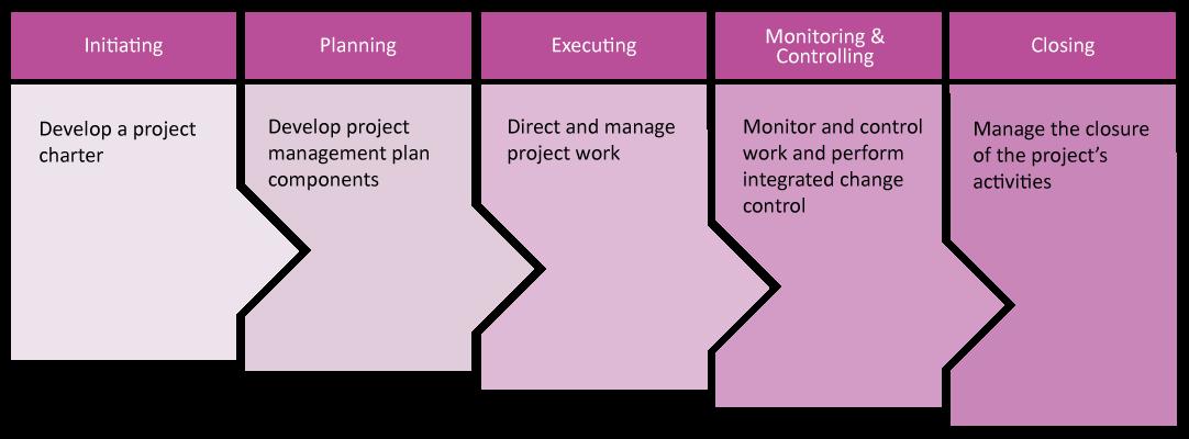 CTPM diagram