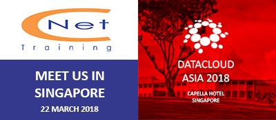 Datacloud Asia 2018_Email Signature