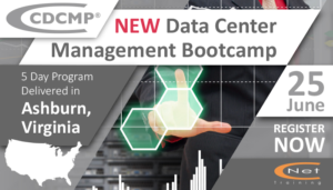 CDCMP Bootcamp_News Page