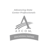 afcom-educational-partner