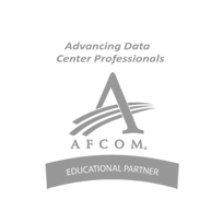 afcom-educational-partner